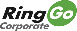 RingGo Corporate Logo