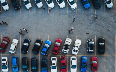 Protecting your land from unauthorised parking