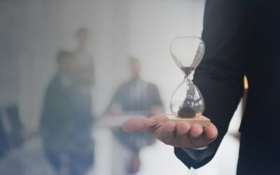 How we effectively monitor time management and employee attendance