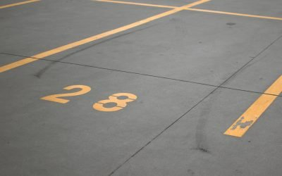 Optimise and manage private car parking spaces with our Controlled Permit Parking solution