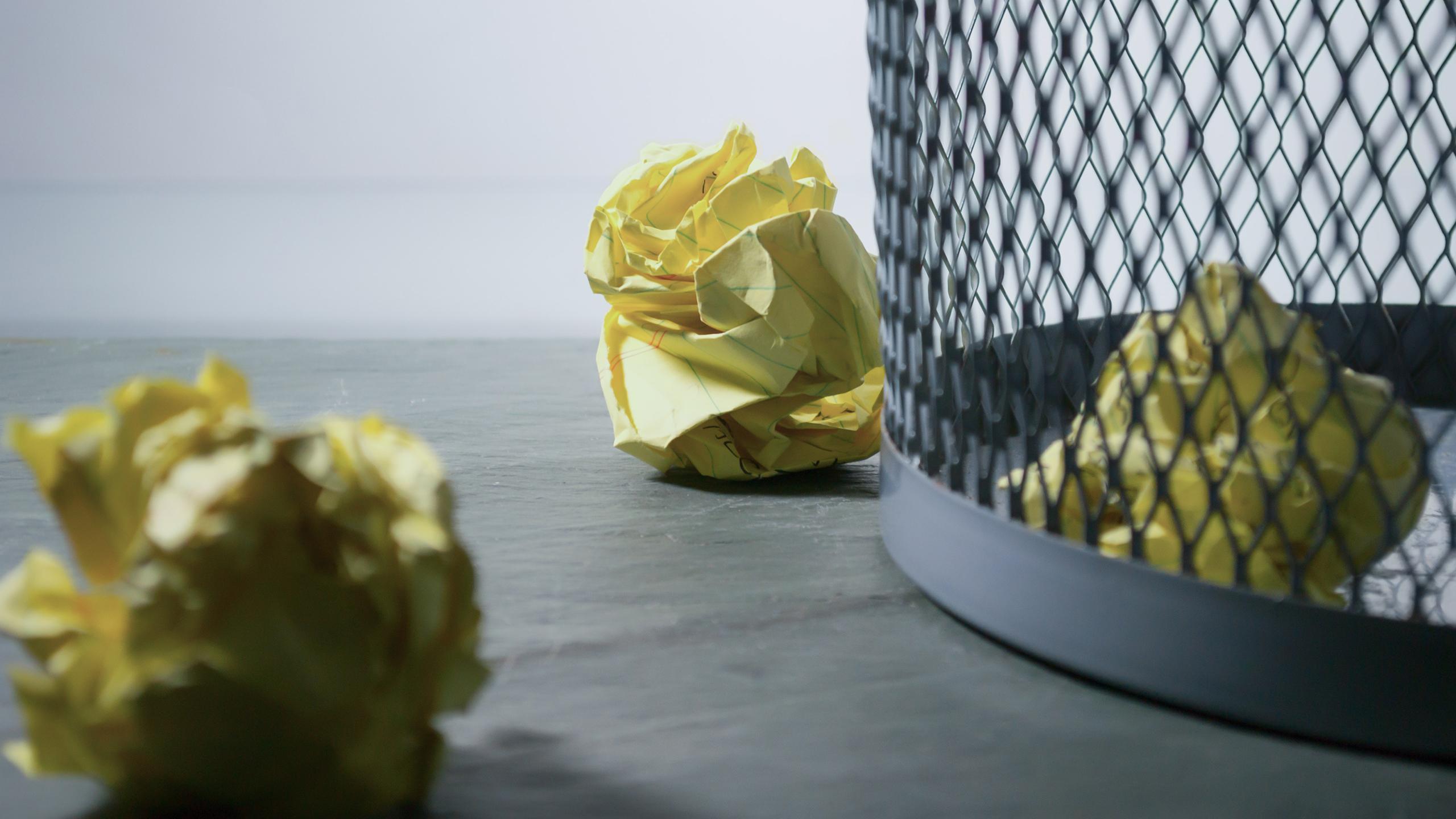 Waste Services | General Waste