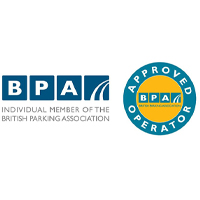 BPA Approved Contractor