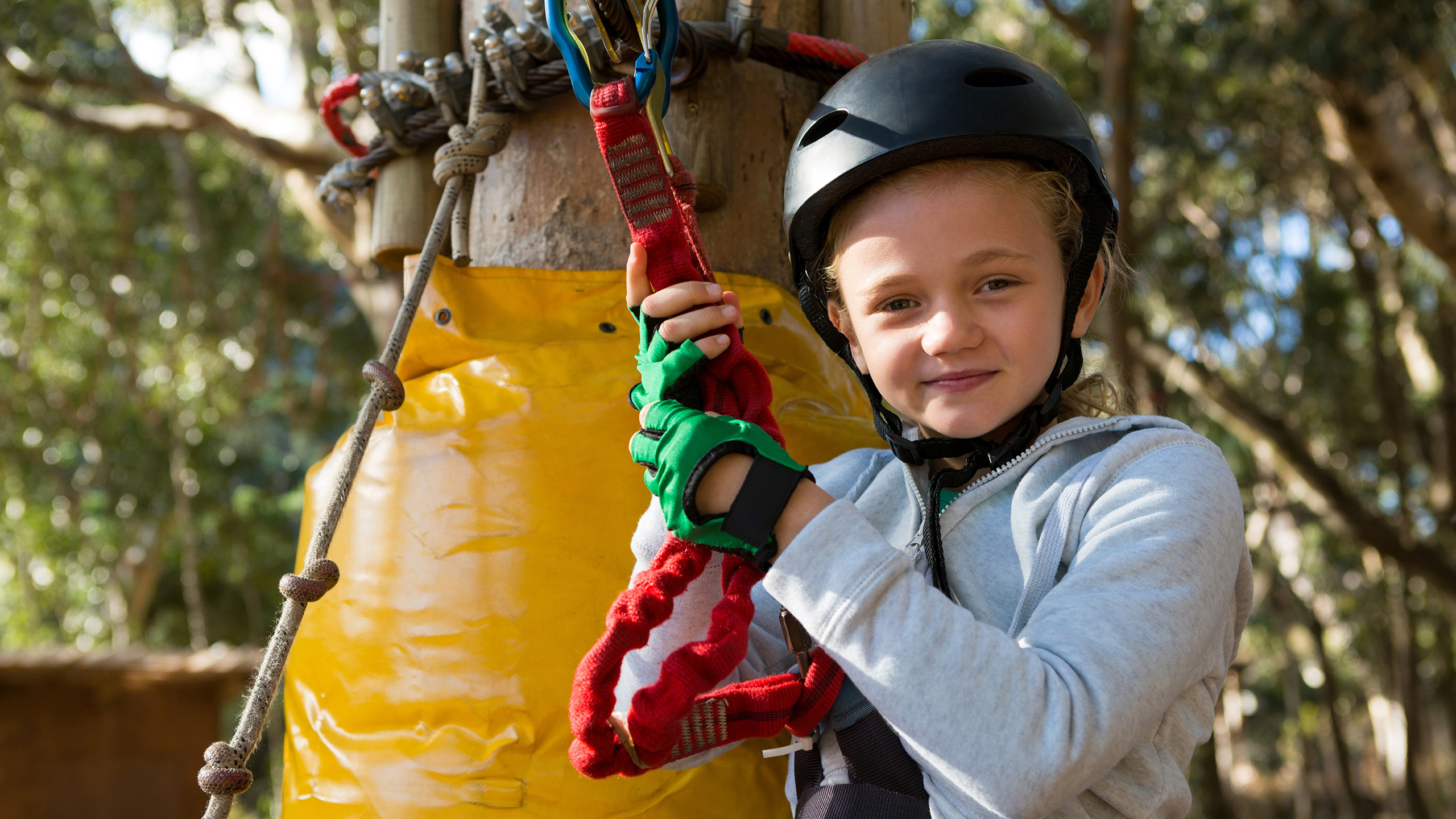 Playground Services | Health and Safety
