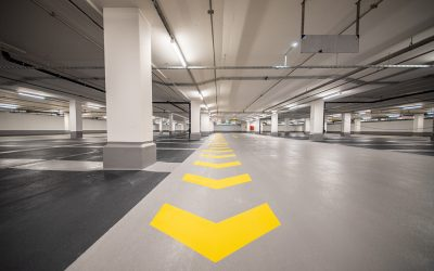 Our fully managed Car Park solutions can help increase business revenues and support consumers returning to pre COVID19 shopping habits