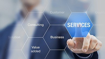 IPSERV - Facilities Management in Ipswich and Suffolk | Business Services Simplified